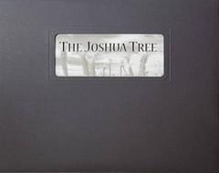 The Joshua Tree - Collector's Folio