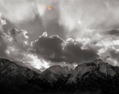 The Range of Light