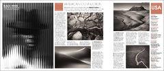 B+W Photography (UK) Issue #231