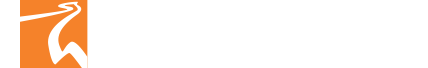 Michael E. Gordon Photographic Artist