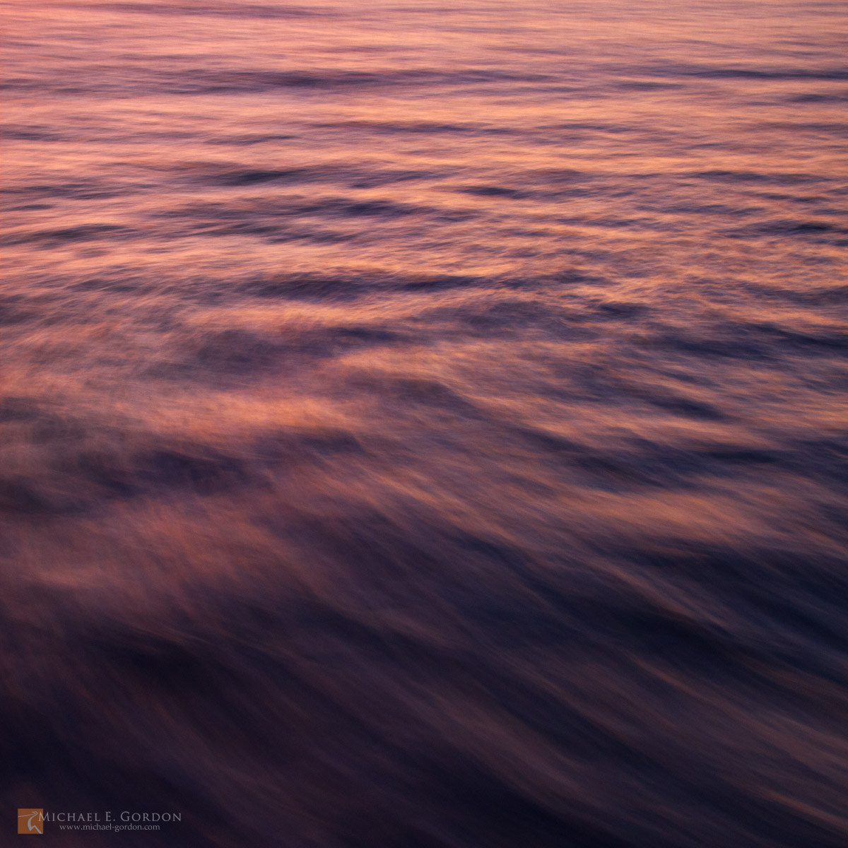 color,photo,picture,Pacific Ocean,waves,current,reflection,wind,breeze,motion,study,blue,purple,red,orange,blur,soft,peaceful,calm,tranquil, photo